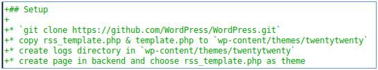HackTheBox. Прохождение Travel. Memcache+SSRF=RCE, LPE через LDAP - 16