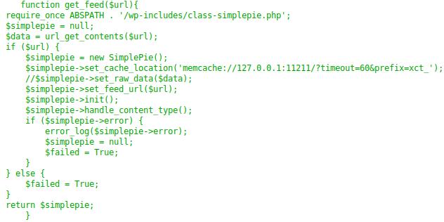 HackTheBox. Прохождение Travel. Memcache+SSRF=RCE, LPE через LDAP - 19