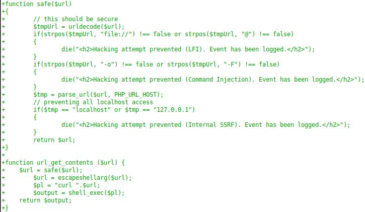 HackTheBox. Прохождение Travel. Memcache+SSRF=RCE, LPE через LDAP - 20