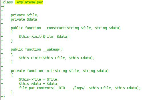 HackTheBox. Прохождение Travel. Memcache+SSRF=RCE, LPE через LDAP - 21