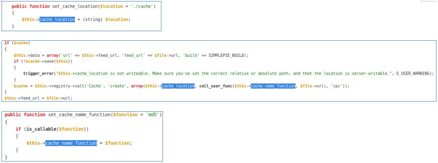 HackTheBox. Прохождение Travel. Memcache+SSRF=RCE, LPE через LDAP - 22