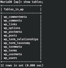 HackTheBox. Прохождение Travel. Memcache+SSRF=RCE, LPE через LDAP - 33