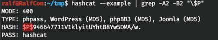 HackTheBox. Прохождение Travel. Memcache+SSRF=RCE, LPE через LDAP - 38