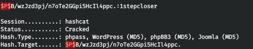 HackTheBox. Прохождение Travel. Memcache+SSRF=RCE, LPE через LDAP - 39
