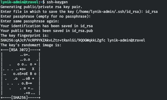 HackTheBox. Прохождение Travel. Memcache+SSRF=RCE, LPE через LDAP - 48
