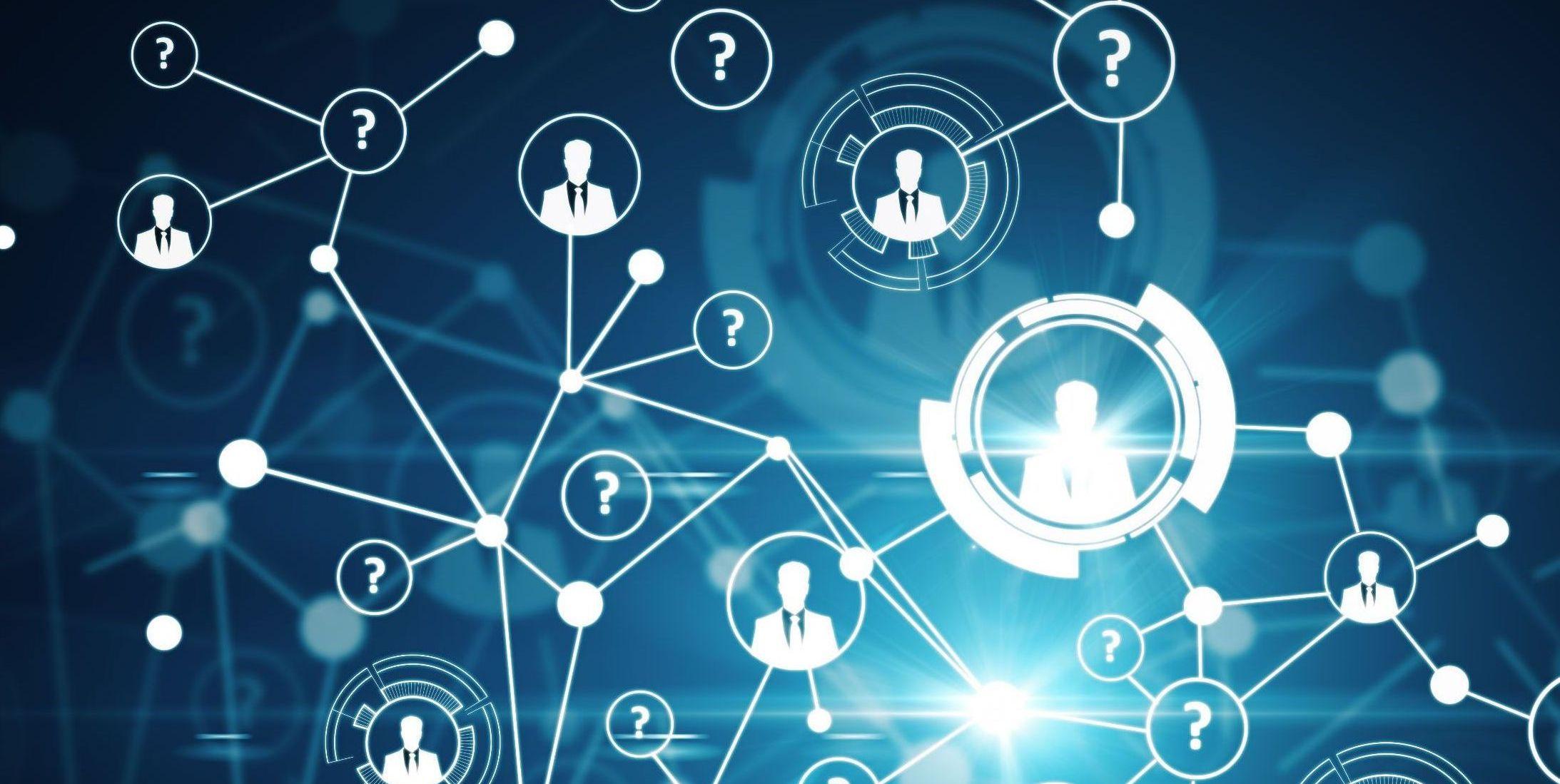 Информационная среда на принципах Open Data - 1