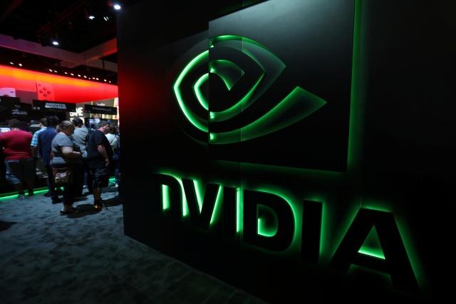 Сделка года близка к завершению. Nvidia оформит покупку Arm на следующей неделе