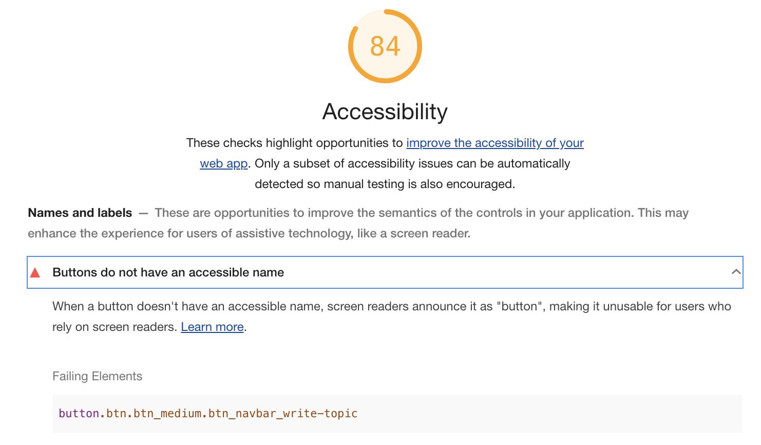 Зачем Chrome Dev Tools дизайнеру - 9