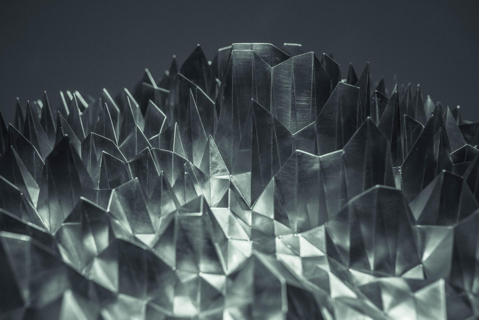 В Сколтехе предсказали сверхтвердые материалы с помощью ИИ - 2