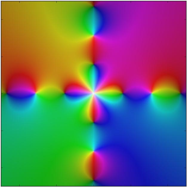 Простое и строгое доказательство 26-10 измерений в теории струн - 48