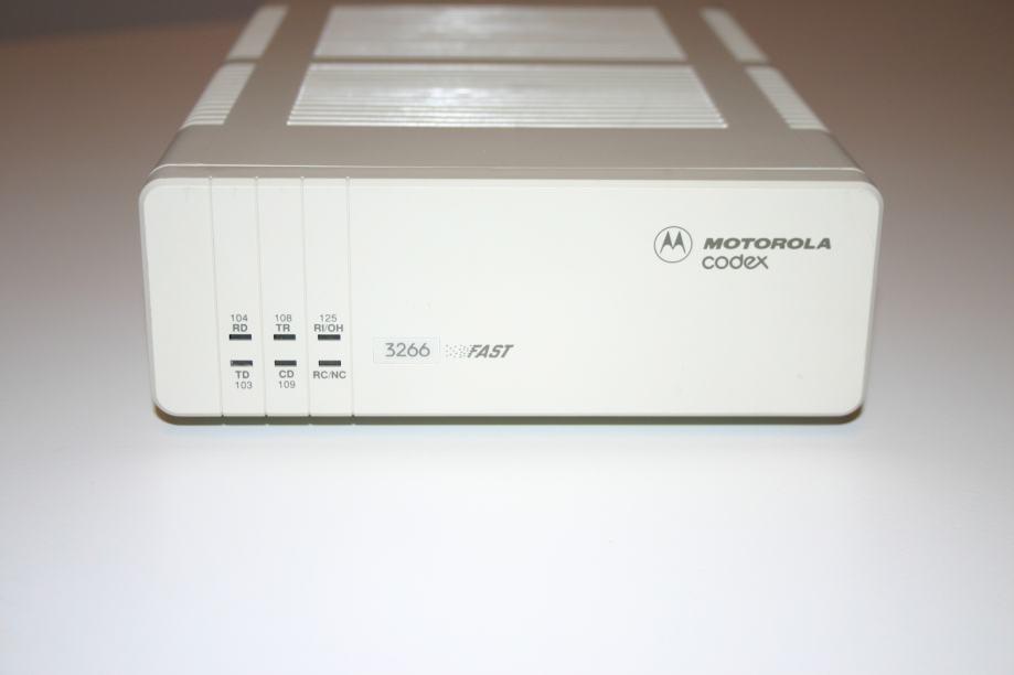 Dial-up развлекушки - 5