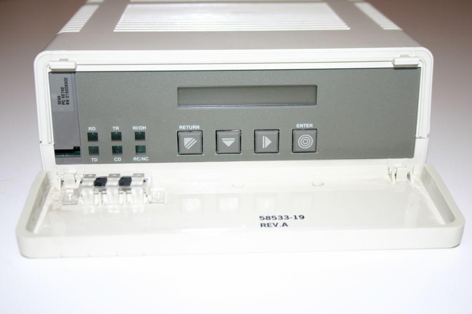 Dial-up развлекушки - 6