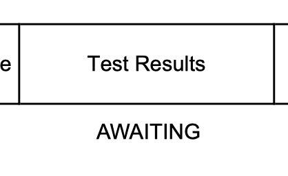 Как плохо спроектированный UX у теста на коронавирус чуть не посадил нас на самоизоляцию, но дырка в безопасности спасла - 6