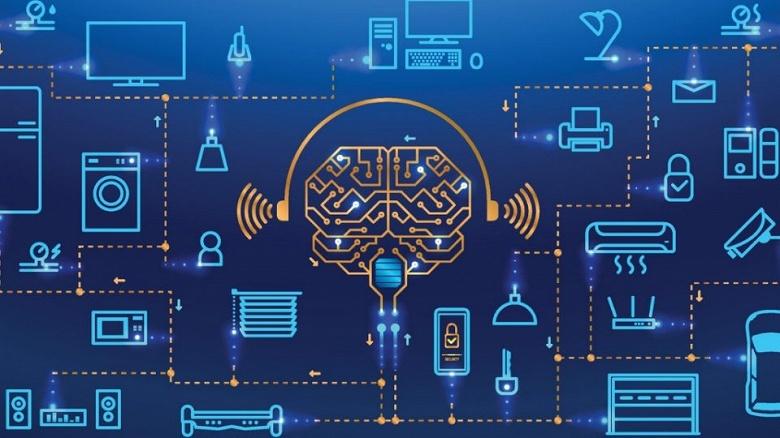 Рынок сервисов машинного обучения и искусственного интеллекта для интернета вещей за шесть лет вырастет на порядок