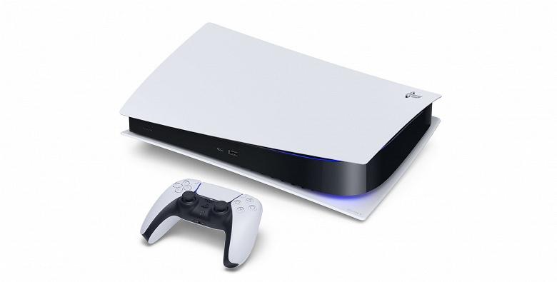 Дешёвая Xbox Series S будет быстрее PlayStation 5 в кроссплатформенных играх? Так считает бывший специалист Microsoft