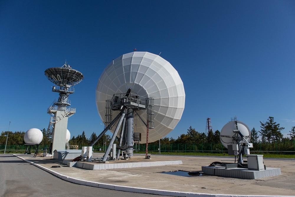 Экскурсия на космодром «Восточный» - 25