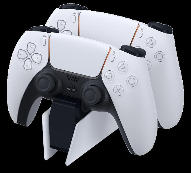 Сколько стоят игры и аксессуары для Sony PlayStation 5 в России