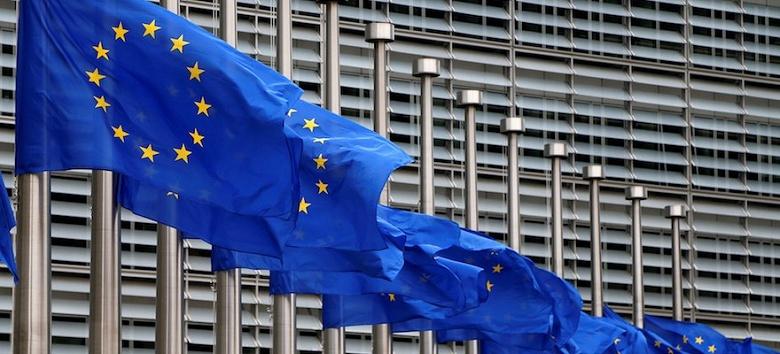В Евросоюзе хотят к 2024 году узаконить работу с криптоактивами, надеясь ускорить и удешевить платежи