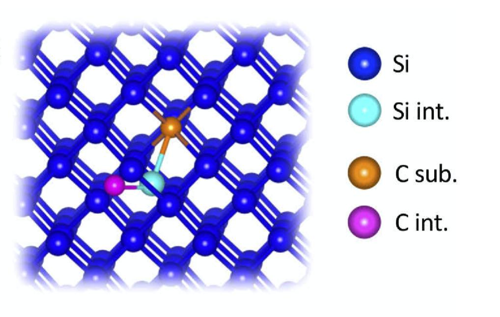 Физики из Германии нашли способ объединить квантовую криптографию с полупроводниковыми технологиями - 3