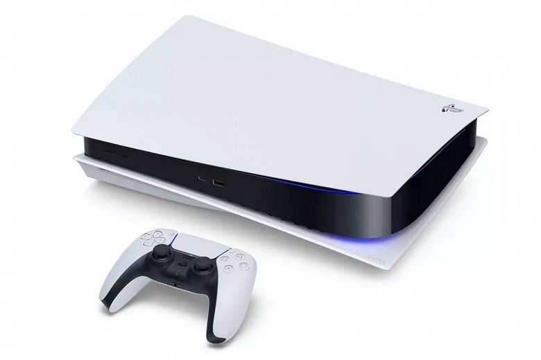 PlayStation 5 за $400 для многих может остаться фантазией. Sony готовит гораздо больше старших версий консоли за $500