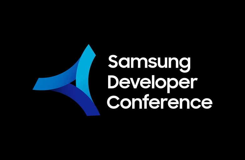Samsung отменила своё следующее крупное мероприятие. Samsung Developer Conference 2020 не состоится