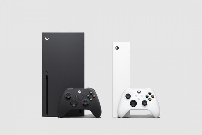 Официально: старт заказов Xbox Series X и Xbox Series S в России уже завтра