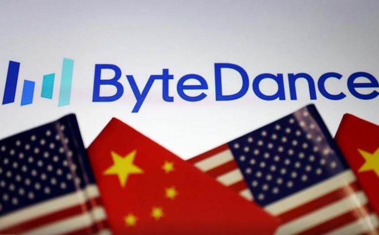 Пекин вряд ли одобрит сделку TikTok с Oracle и Walmart