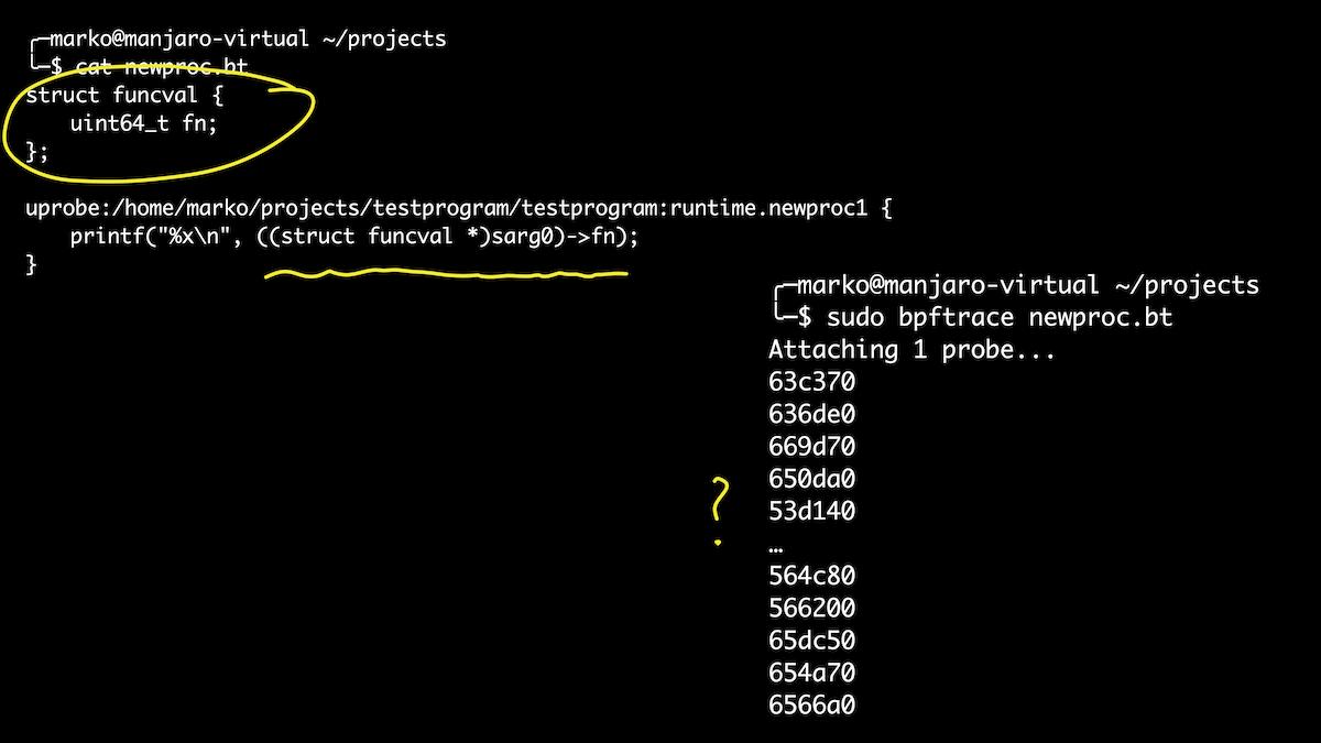eBPF: современные возможности интроспекции в Linux, или Ядро больше не черный ящик - 24
