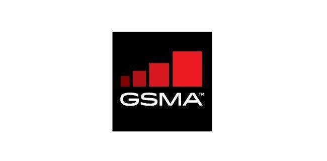 GSMA меняет график проведения мероприятий серии MWC21