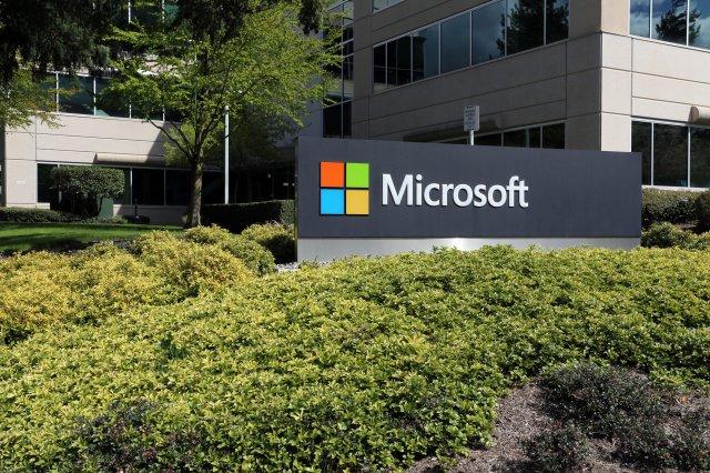 Microsoft исполнит мечту миллионов пользователей Office. Анонсирован пакет без подписки