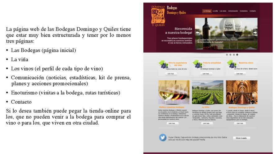 Обучение в Испании: особенности, стоимость и личные впечатления - 3