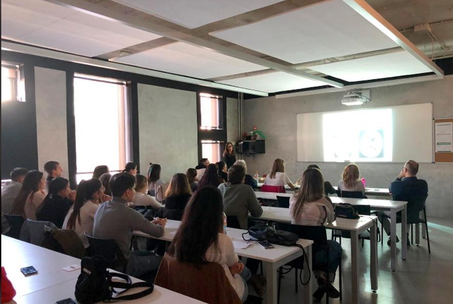 Обучение в Испании: особенности, стоимость и личные впечатления - 4