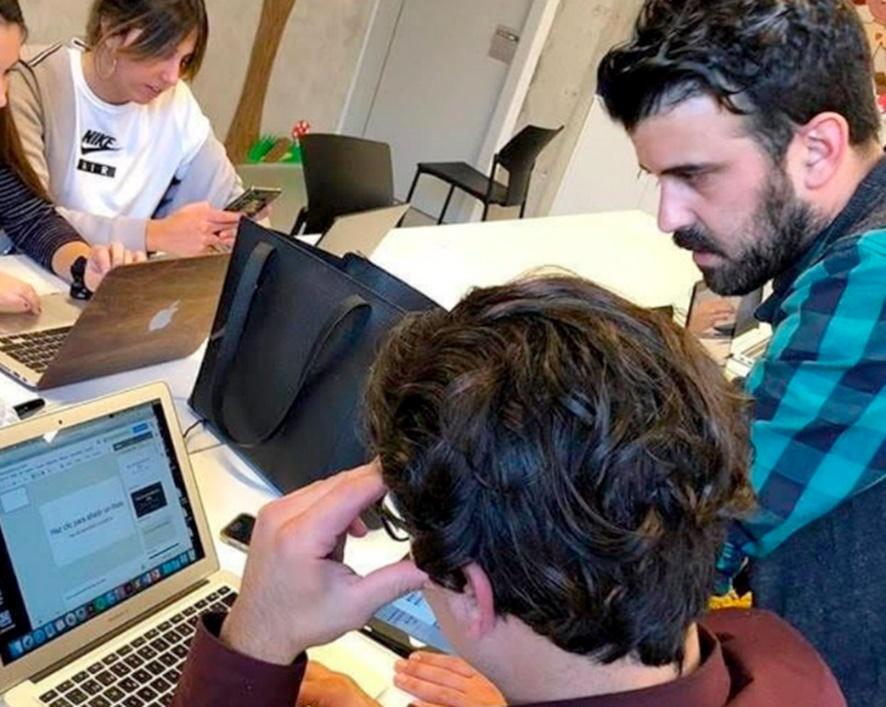 Обучение в Испании: особенности, стоимость и личные впечатления - 6
