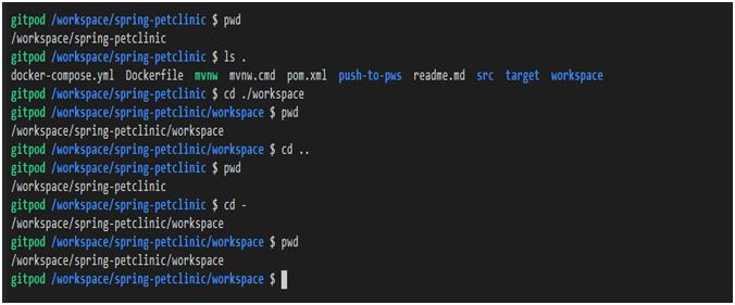 Путешествие в мир Linux и Git - 8