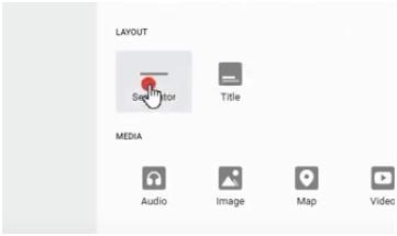 Стартап Glide для создания мобильных приложений из Google-таблиц - 30