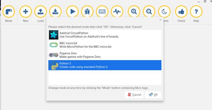 Запуск Linux-приложений на Chromebook - 10