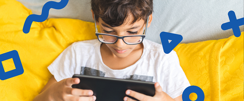 Google пустила под нож детское приложение более чем с 10 млн установок