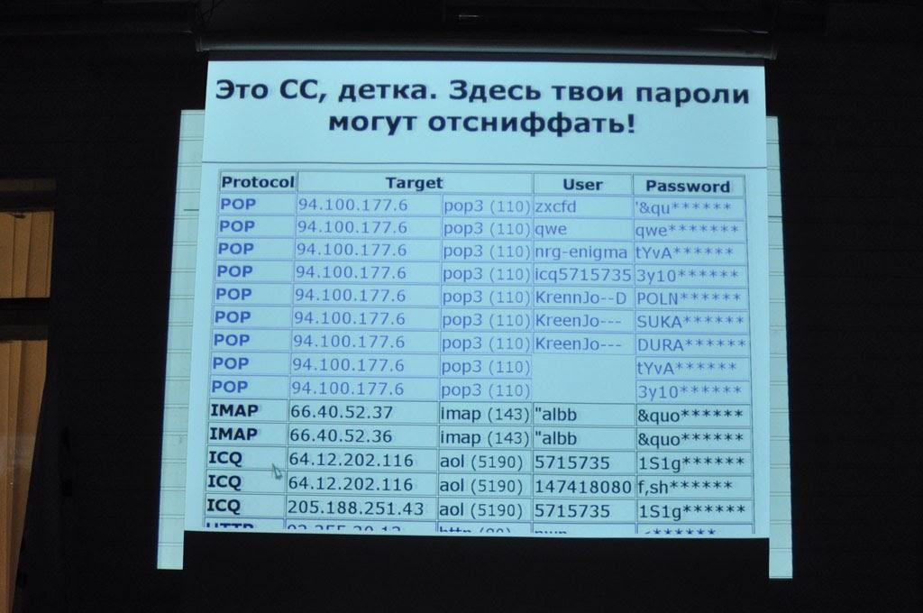 Пётр Соболев: «В отличие от анимации, демосцена подразумевает написание кода» - 14