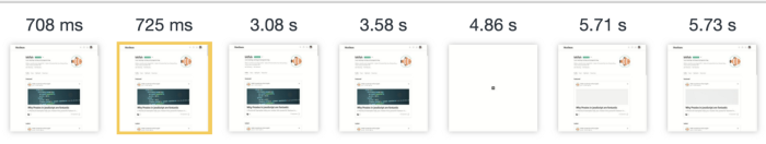 Используем Chrome DevTools профессионально - 17