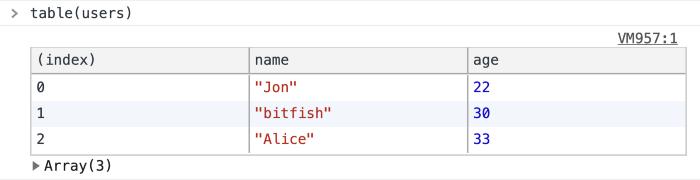 Используем Chrome DevTools профессионально - 21