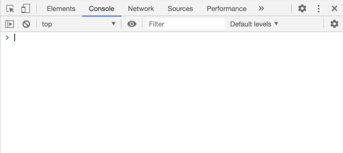 Используем Chrome DevTools профессионально - 3