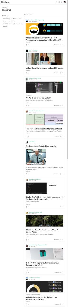 Используем Chrome DevTools профессионально - 7