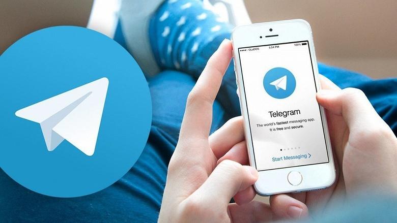 В Telegram появятся полноценные комментарии