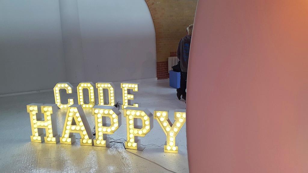 Что послушать, когда пишешь код — плейлисты с рок-музыкой, эмбиентом и саундтреками из игр - 1