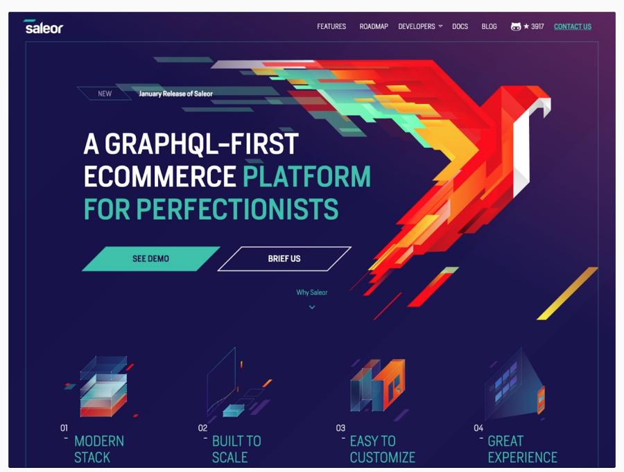 Как быстро создать Bootstrap-сайт для бизнеса: 6 полезных инструментов - 1