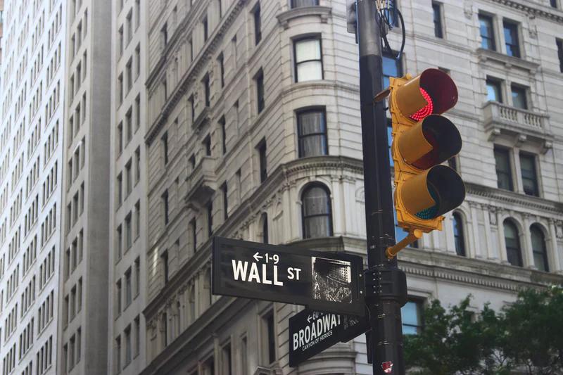 Стоимость IT-компаний США превысила капитализацию всего фондового рынка Евросоюза - 1