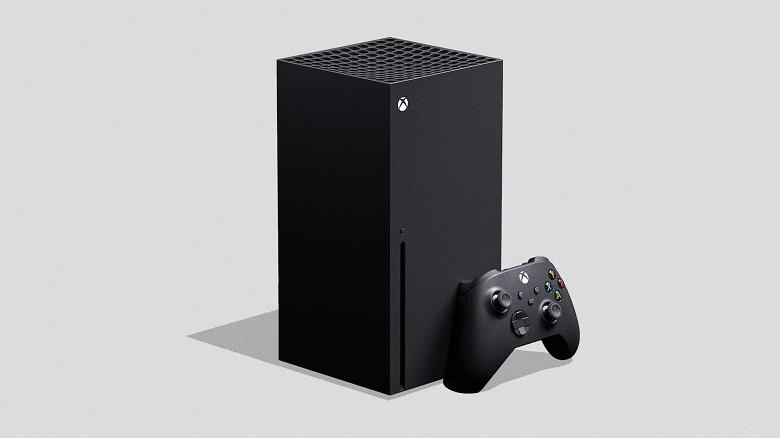 Microsoft уже пообещала новые консоли после выхода Xbox Series X