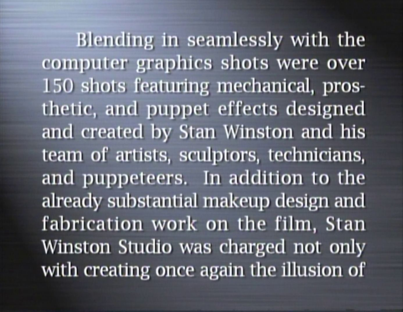Лазерные видеодиски, ретрокино и автореверс - 28