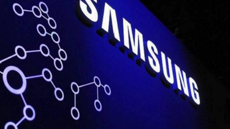 Прошедший квартал для Samsung Electronics может оказаться лучшим за два года