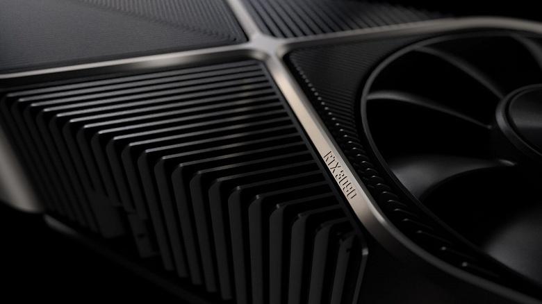 Что выбрать: GeForce RTX 3090, RTX 2080 Ti или RTX 3080? Предельно понятное сравнение